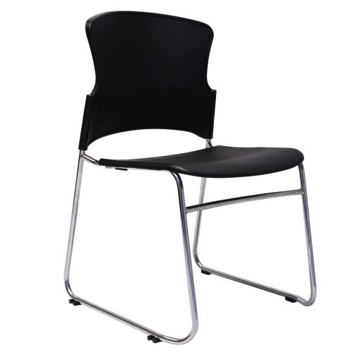Zing Chair 2