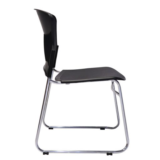 Zing Chair 3