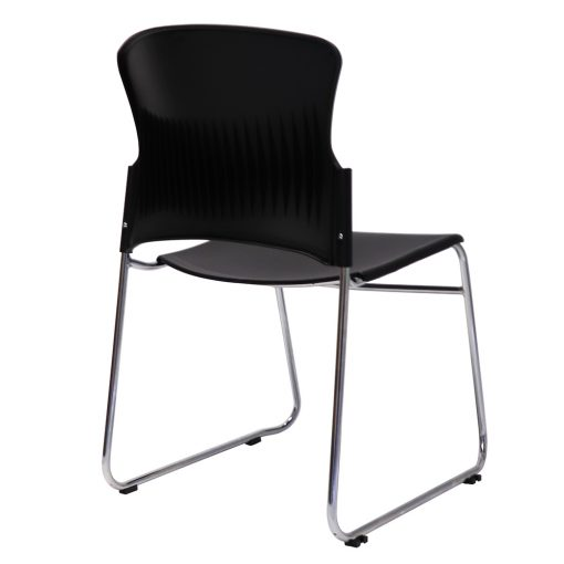 Zing Chair 4