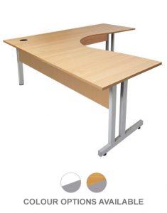 corner-workstation-c-leg-timber-modesty