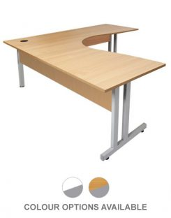 corner-workstation-c-leg-timber-modesty