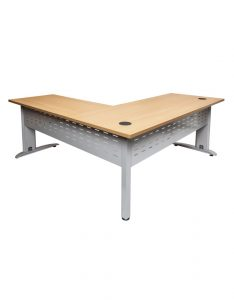 desk-return-sliver-beech