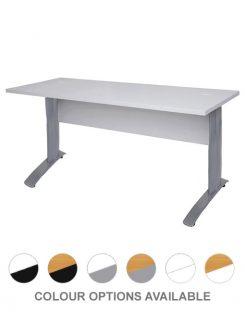 straight-desk-timber-modesty