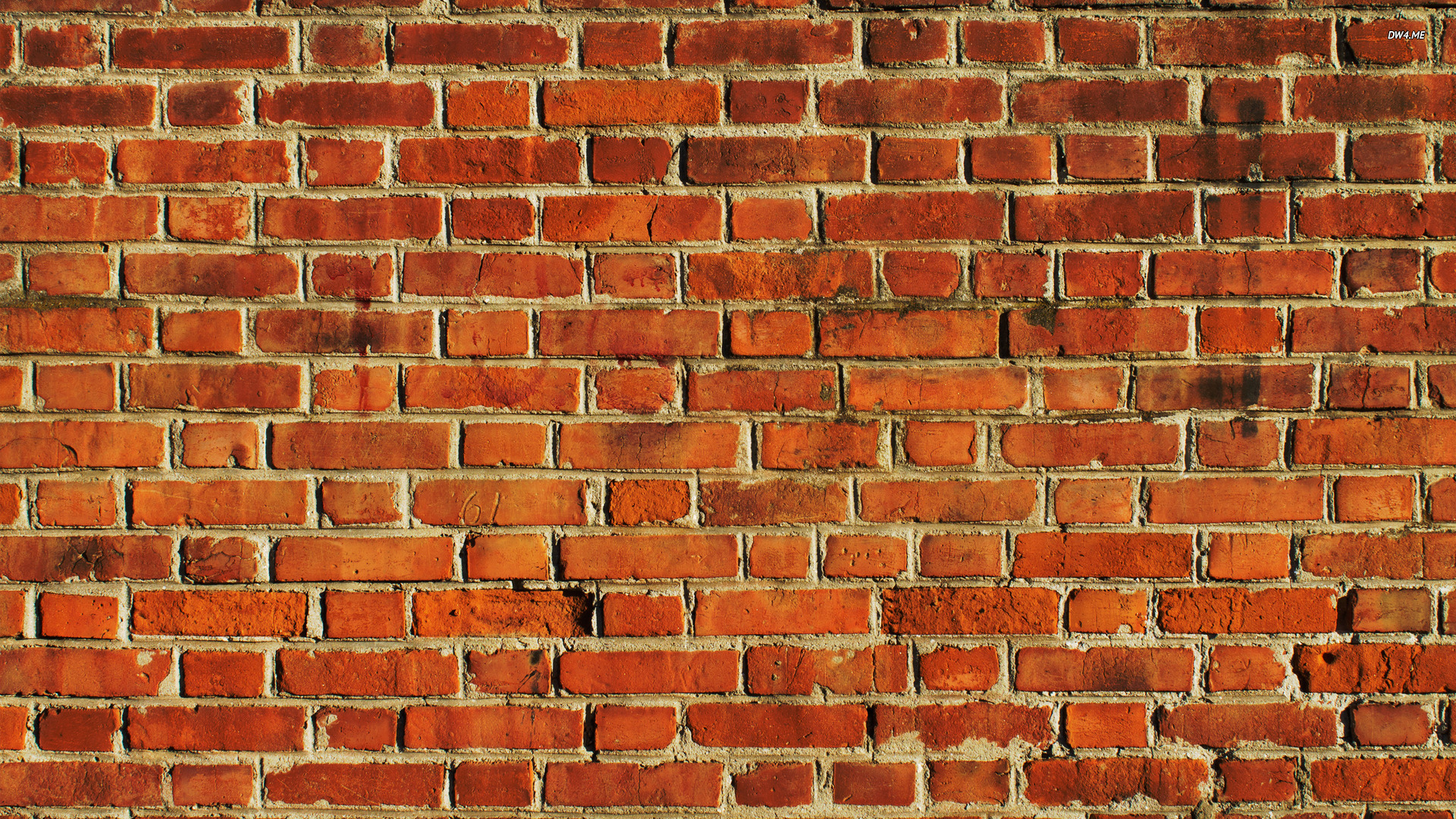 brick-wallpaper-4
