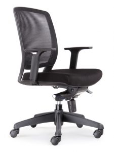 Hartley Office Chair