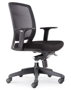 Hartley Task Chair