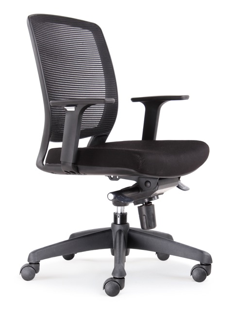 Hartley Office Chair
