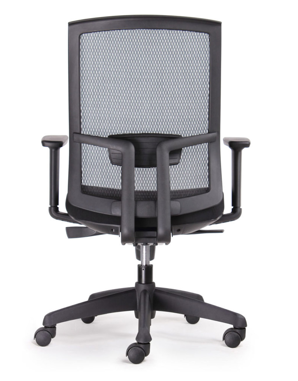 Kal Task Chair Epic Office Furniture Brisbane Australia