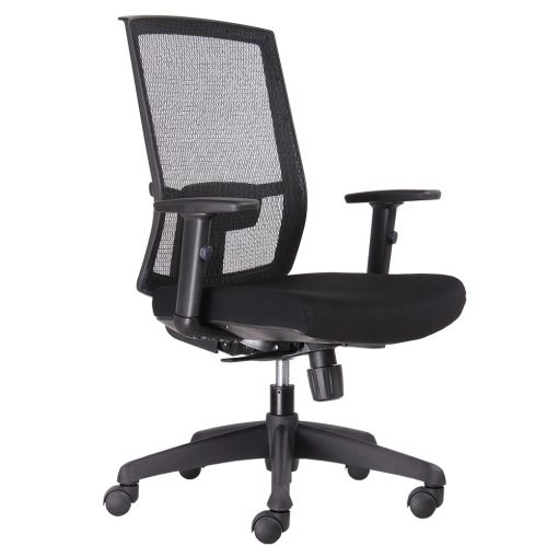 Kal Office Chair
