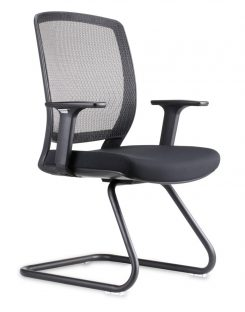 Hartley Visitor Chair