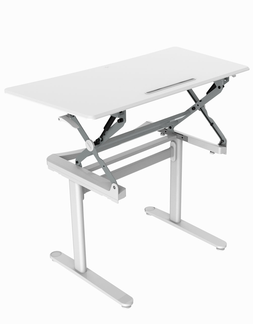 Epic Surge Adjustable Standing Desk