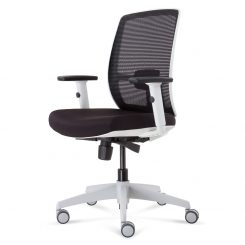 Lumi Mesh Office Chair