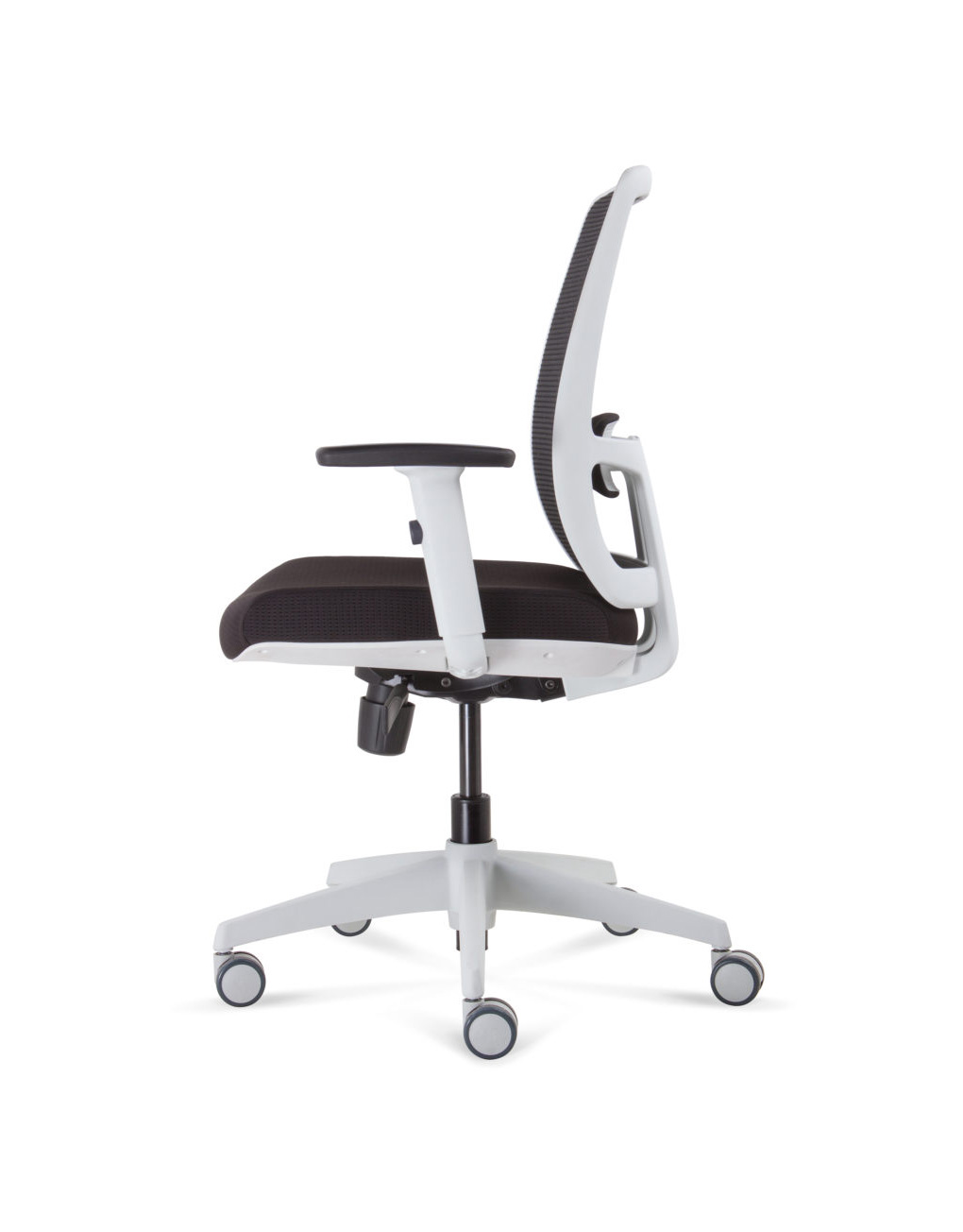 lumi mesh office chair epic office furniture australia