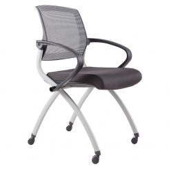 Zoom Mesh Chair