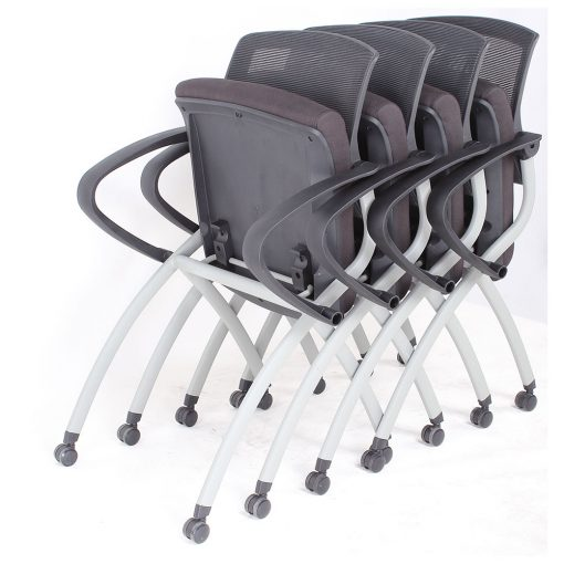 Zoom Mesh Office Chair