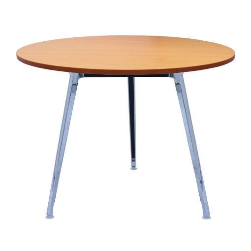 Air Table Beech