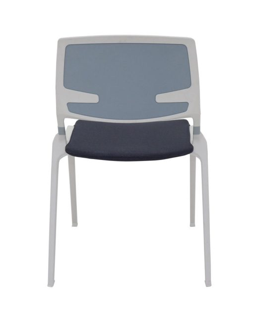 Maui Event Chair