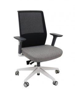 Motion Mesh Chair