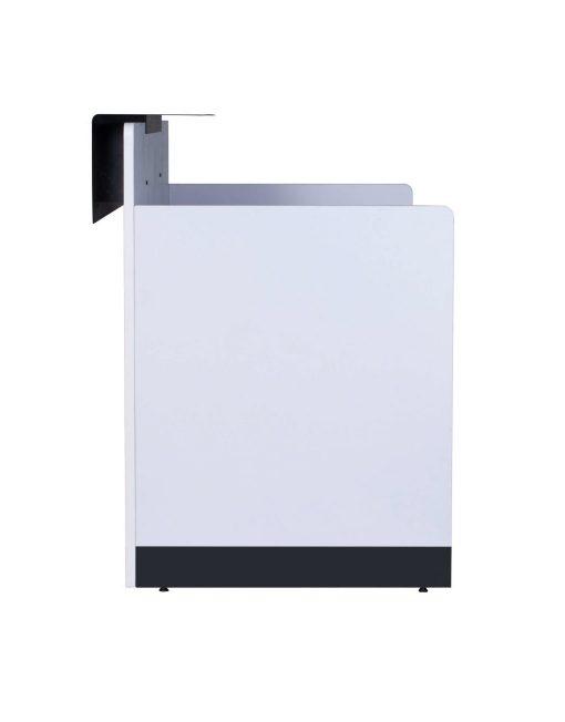 RC1809 Reception Counter