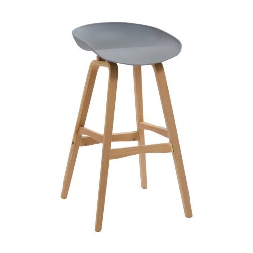 Virgo Bar Stool 1