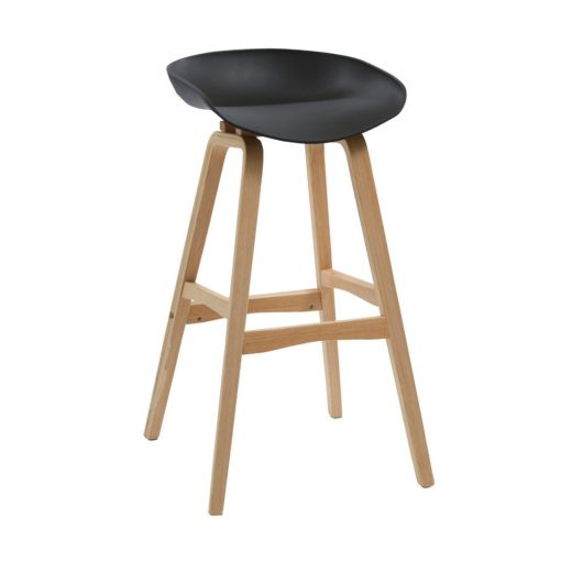Virgo Bar Stool 2