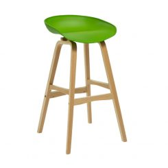 Virgo Bar Stool 3
