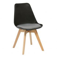 Virgo-Visitor-Chair