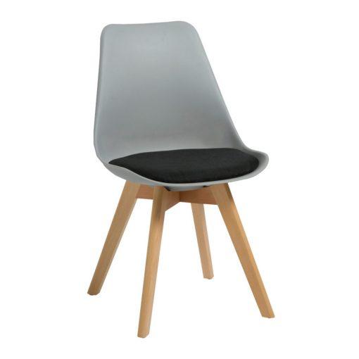 Virgo-Visitor-Chair2