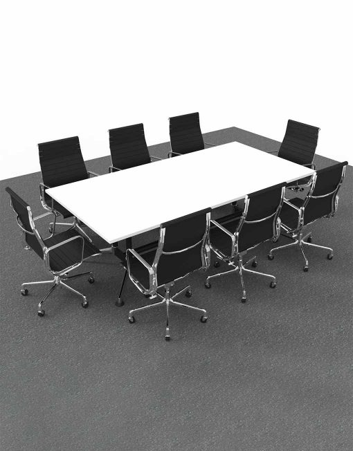 Boardroom Essentials Pack 2