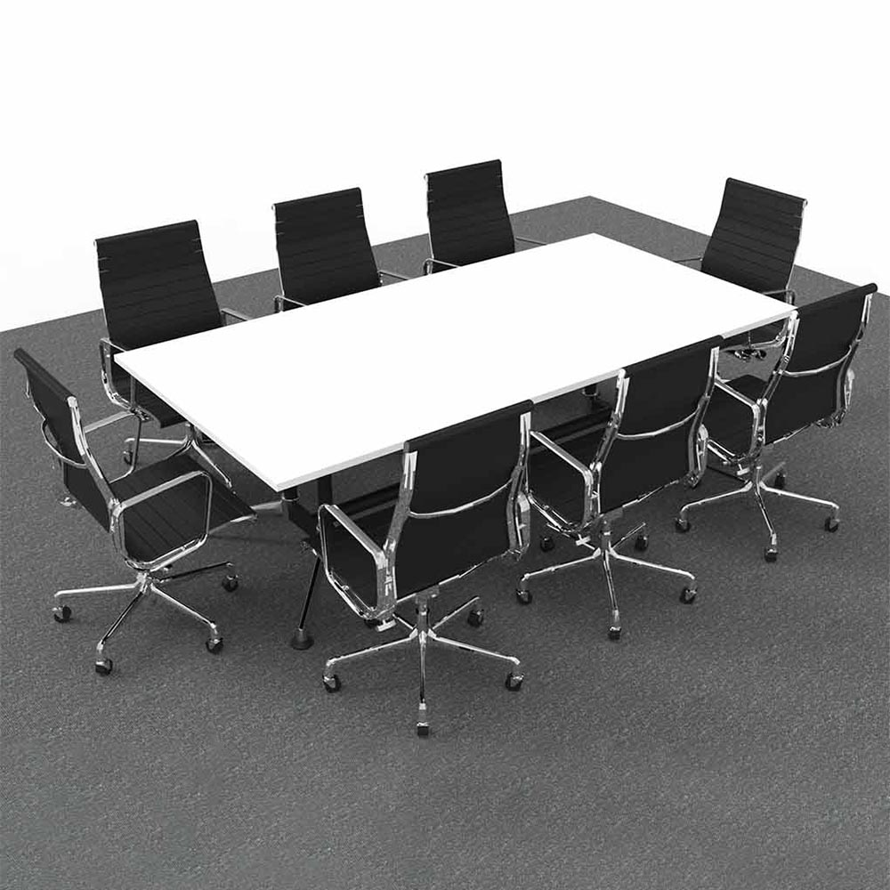 Boardroom package commercial