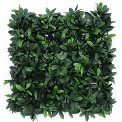 Izzy Plant Wall Tile