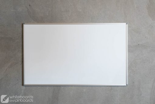 Standard-Commercial-Whiteboard-3