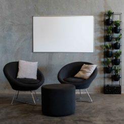 Standard-Whiteboard