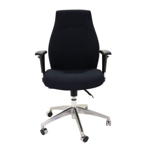 Swift Chair 1