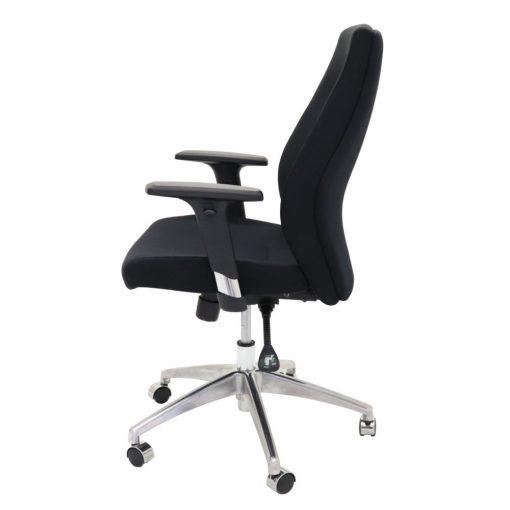 Swift Chair 2