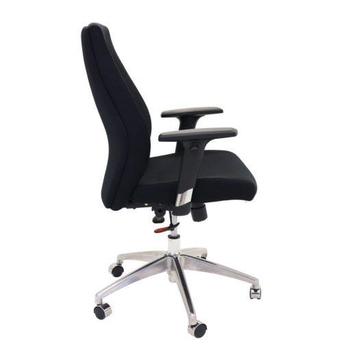 Swift Chair 3
