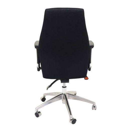 Swift Chair 4
