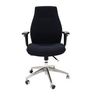 Swift Task Chair