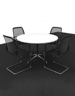 Meeting Room Pack 1