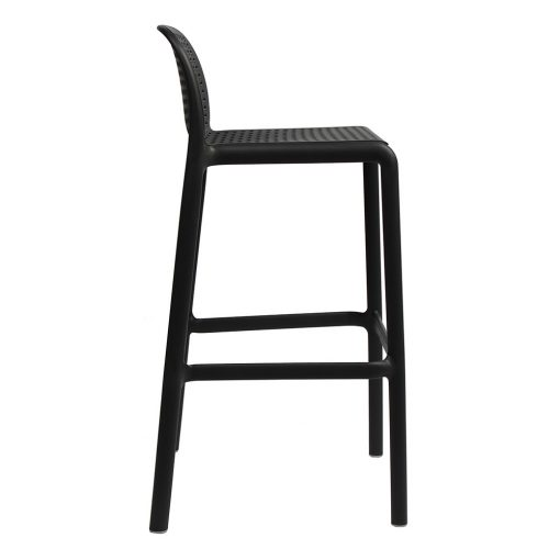 Bora stool 760 2