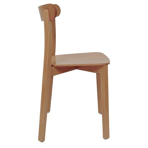 Chair Icho beech