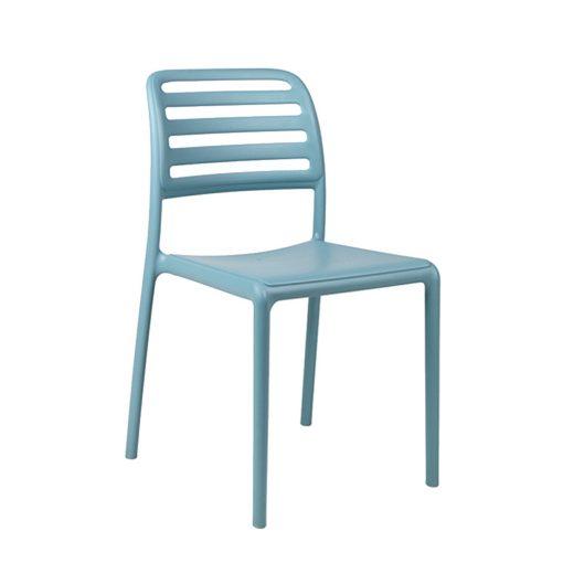 Costa chair 1