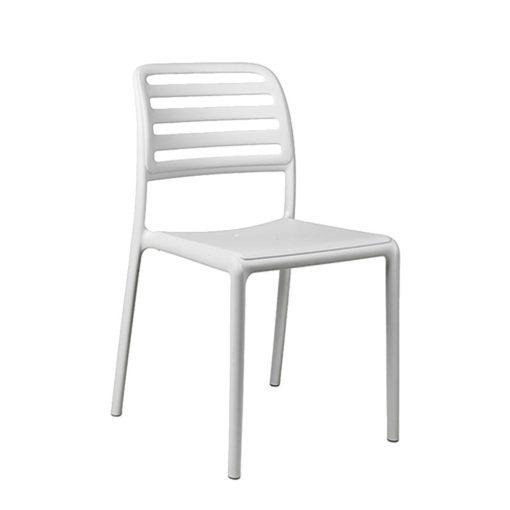 Costa chair 3