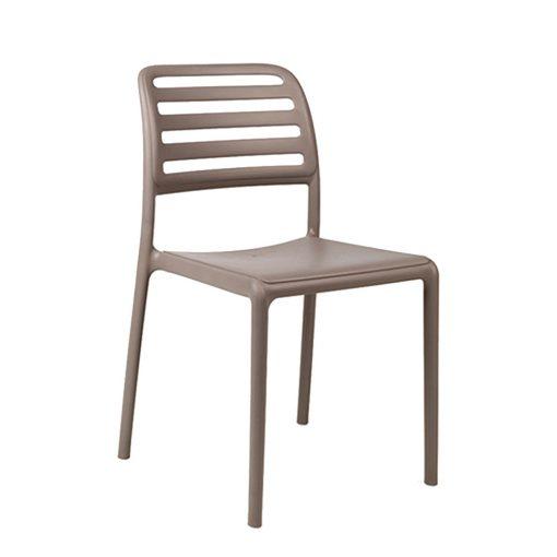 Costa chair 4
