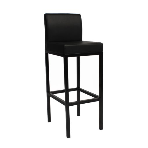 Dublin stool 1