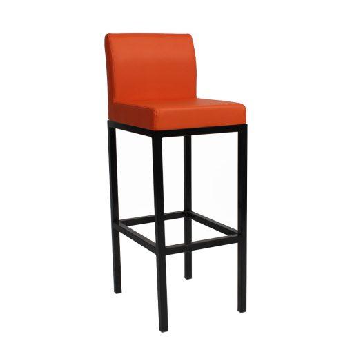 Dublin stool 2