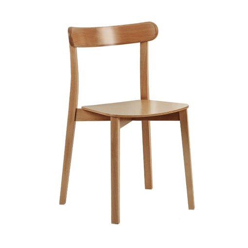 Icho chair 4