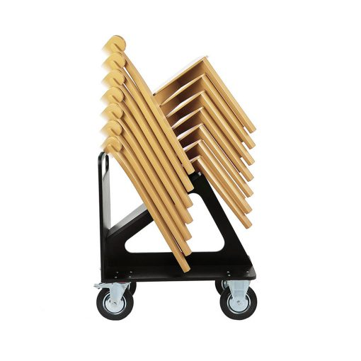 Icho chair trolley