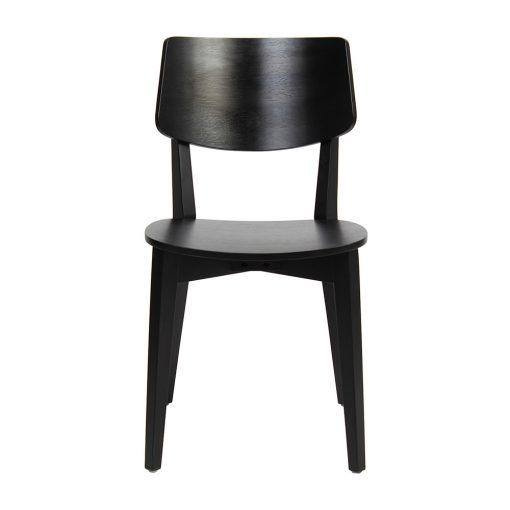 Manuka chair 1