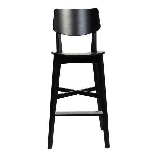 Manuka stool 1